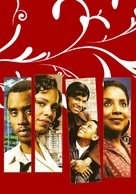 A Raisin in the Sun - Key art (xs thumbnail)