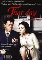 Ce jour-là - DVD cover (xs thumbnail)