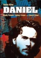 Daniel - DVD cover (xs thumbnail)