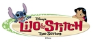 """Lilo & Stitch: The Series"" - Logo (xs thumbnail)"