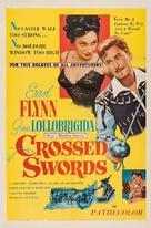 Il maestro di Don Giovanni - Movie Poster (xs thumbnail)