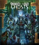 Thir13en Ghosts - Movie Cover (xs thumbnail)