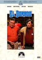 El Dorado - Movie Cover (xs thumbnail)