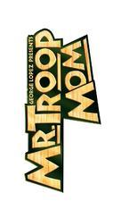 Mr. Troop Mom - Logo (xs thumbnail)