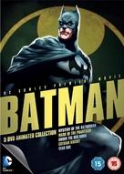 """Batman"" - British DVD movie cover (xs thumbnail)"