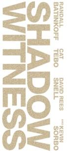 Shadow Witness - Logo (xs thumbnail)