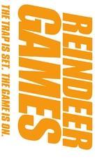 Reindeer Games - Logo (xs thumbnail)