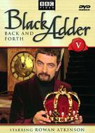 Blackadder Back & Forth - poster (xs thumbnail)