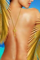"""Grand Hotel"" - Key art (xs thumbnail)"