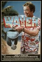 Water - British Movie Poster (xs thumbnail)