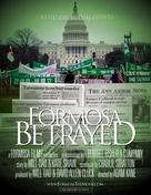 Formosa Betrayed - Movie Poster (xs thumbnail)