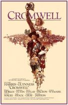 Cromwell - Movie Poster (xs thumbnail)