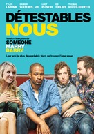 Someone Marry Barry - Canadian Movie Cover (xs thumbnail)