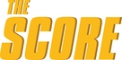 The Score - German Logo (xs thumbnail)