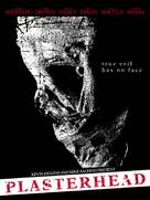 Plasterhead - Movie Poster (xs thumbnail)