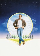 Field of Dreams - Key art (xs thumbnail)