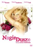 Naked Souls - Polish Movie Cover (xs thumbnail)