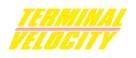 Terminal Velocity - Logo (xs thumbnail)