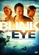 In the Blink of an Eye - Dutch DVD movie cover (xs thumbnail)