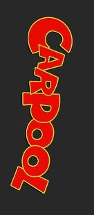 Carpool - Logo (xs thumbnail)