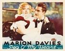 Peg o' My Heart - Movie Poster (xs thumbnail)