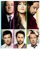 Horrible Bosses - Key art (xs thumbnail)