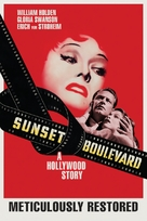 Sunset Blvd. - Movie Cover (xs thumbnail)