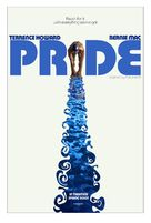 Pride - Movie Poster (xs thumbnail)