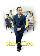 """The Office"" - Movie Poster (xs thumbnail)"
