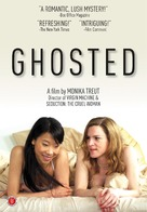 Ghosted - DVD cover (xs thumbnail)
