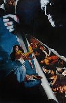 Jack the Ripper - Swiss Key art (xs thumbnail)