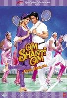 Om Shanti Om - Movie Poster (xs thumbnail)