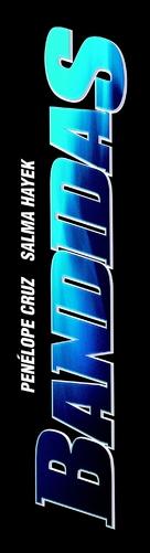 Bandidas - Spanish Logo (xs thumbnail)
