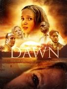 Dawn - Video on demand cover (xs thumbnail)