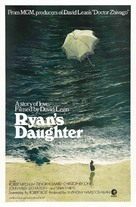 Ryan's Daughter - Movie Poster (xs thumbnail)