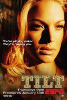 """""""Tilt"""" - poster (xs thumbnail)"""