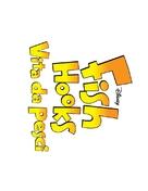 """""""Fish Hooks"""" - Australian Logo (xs thumbnail)"""