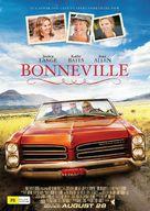 Bonneville - Australian Movie Poster (xs thumbnail)