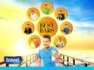 """Booze Traveler: Best Bars"" - Video on demand movie cover (xs thumbnail)"