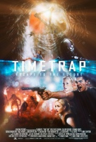 Time Trap - Movie Poster (xs thumbnail)