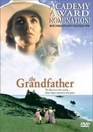 Abuelo, El - DVD cover (xs thumbnail)