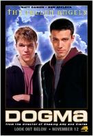 Dogma - Movie Poster (xs thumbnail)