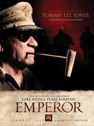 Emperor - Movie Poster (xs thumbnail)