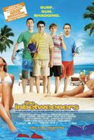 The Inbetweeners Movie - Movie Poster (xs thumbnail)