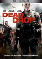 Dead Drop - Movie Cover (xs thumbnail)