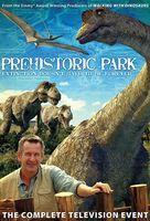 """Prehistoric Park"" - Movie Poster (xs thumbnail)"