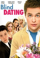 Blind Dating - Movie Poster (xs thumbnail)