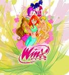 """Winx Club"" - Movie Poster (xs thumbnail)"