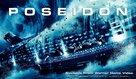Poseidon - Movie Poster (xs thumbnail)