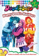 """""""The Doodlebops"""" - Movie Cover (xs thumbnail)"""